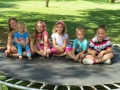 kid_group