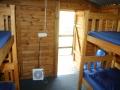nyala_cabin_interior