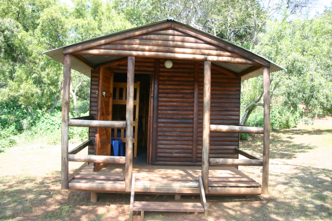 nyala_cabin